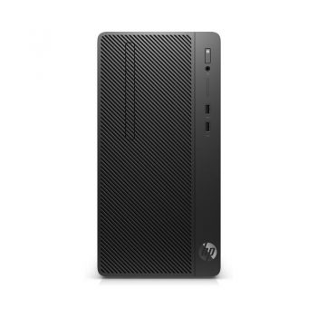 HP ProDesk 290-G3 MT - i3 / 4GB / 1TB / DOS (Without OS) / Desktop