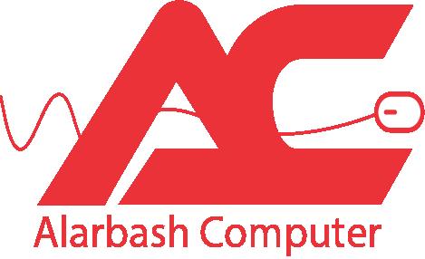Alarbash Computer