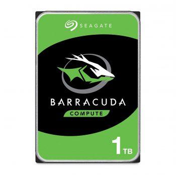 seagate-barracuda-1tb-sata-3-5″-internal-hard-disk-drive-for-desktop