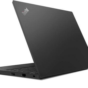 Lenovo ThinkPad E14 Business Laptop