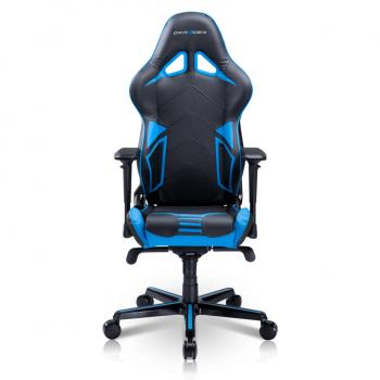 DXRacer Racing blue