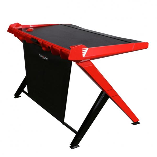 Gaming Desk GD1000NR