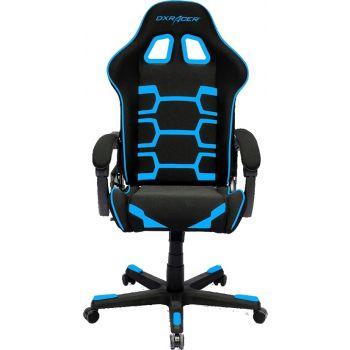 DXRacer Origin blue